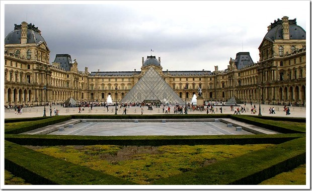 louvre_paris02_thumb7
