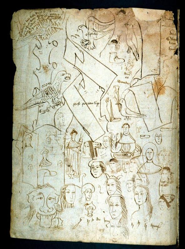 medieval-doodles-2