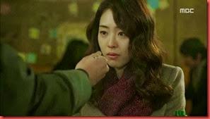 Miss.Korea.E09.mp4_002318207