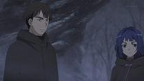 [HorribleSubs] Sword Art Online - 06 [720p].mkv_snapshot_07.58_[2012.08.11_15.23.28]