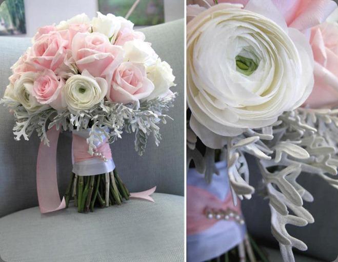 208913_10150961408127862_1998342194_n rockrose floral design