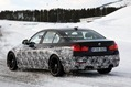New-BMW-M3-Saloon-2