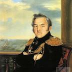 М.П. Лазарев