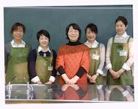 図6先生と本日のスタッフ.jpg