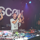 2014-09-13-pool-festival-after-party-moscou-37