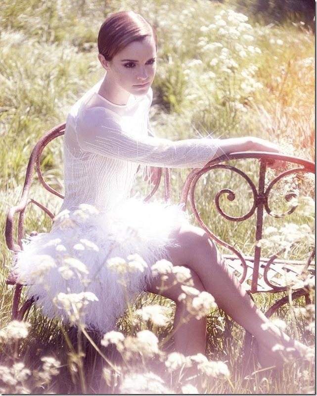 Emma-Watson-summer1