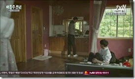 Plus.Nine.Boys.E03.mp4_002356687_thumb[1]