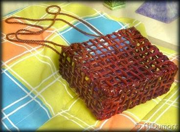 Bolsa-de-compras-Reciclada-01