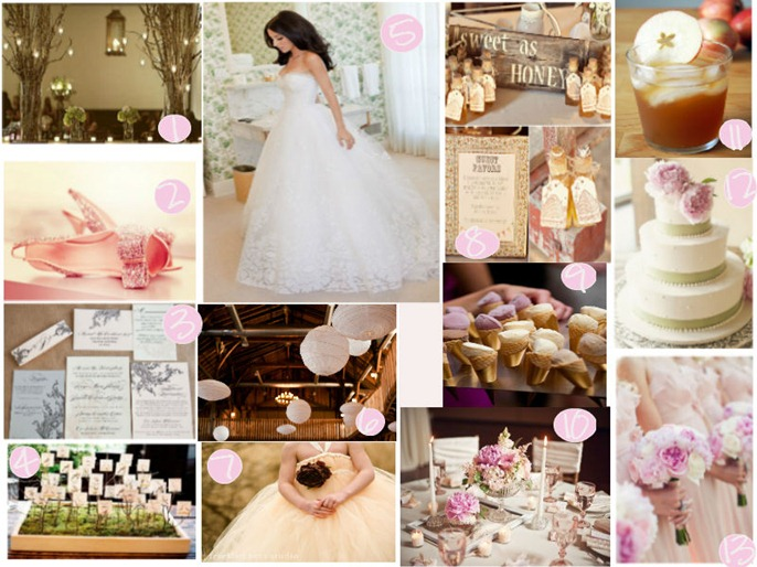 weddingboard1