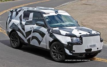 Land-Rover-Range-Rover-spied