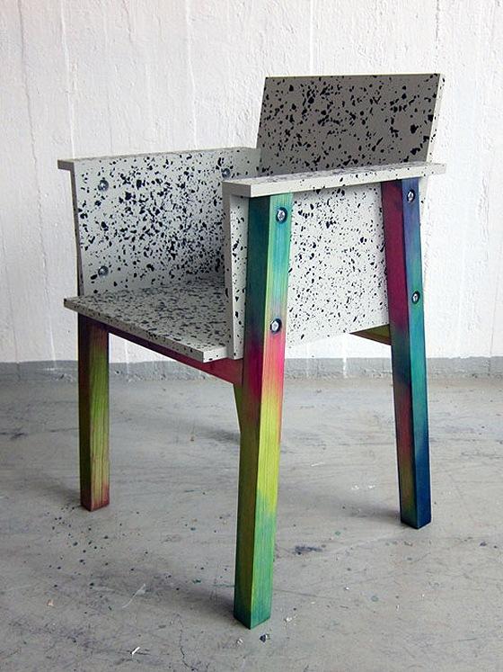 fredrik_paulsen_wooden_chair-2