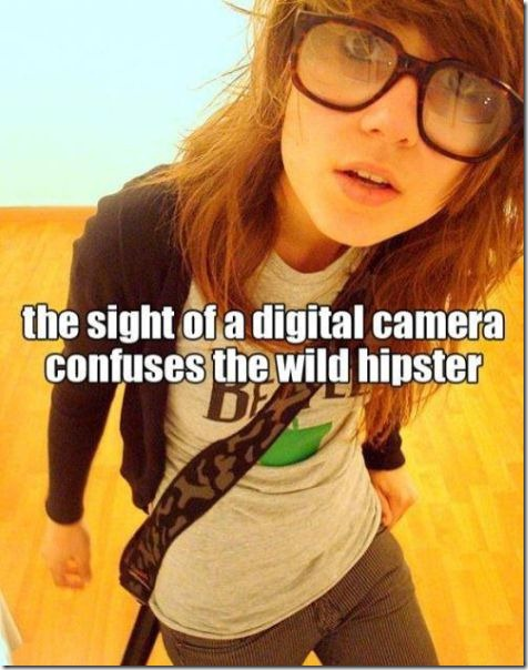 hipsters-are-everywhere-32
