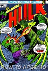 Hulk168_01