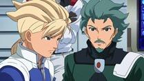 [sage]_Mobile_Suit_Gundam_AGE_-_25v2_[720p][10bit][AAB956BD].mkv_snapshot_19.56_[2012.04.02_11.47.34]