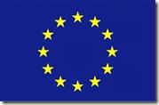 EU-Logo_2