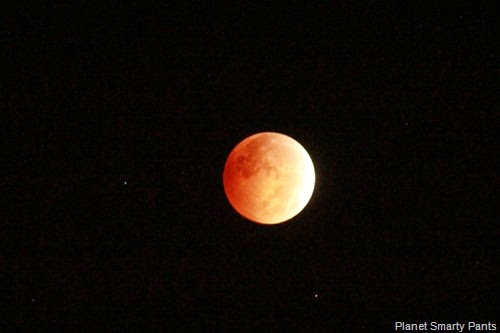 Misc-Moon Eclipse_000