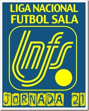 logo LNFS21