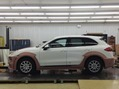 Wald-International-Porsche-Cayenne-Carscoops6