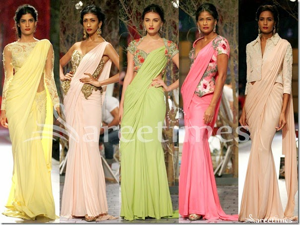 Monisha_Jaisingh_Saree_Collection(1)