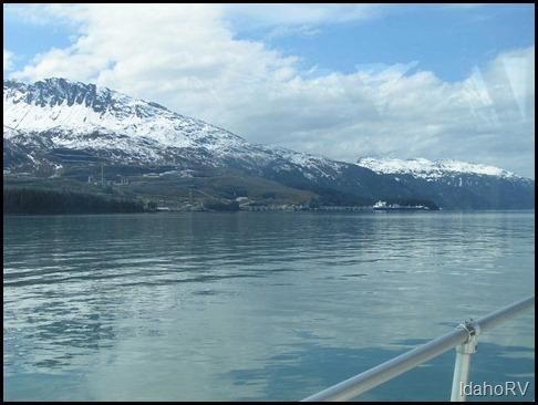 Alaska-Pipeline-Terminus-wi