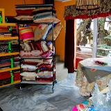 Poduszki ozdobne, tkaniny na poduszki