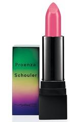 ProenzaSchouler-Lipstick-Pinkfringe-72
