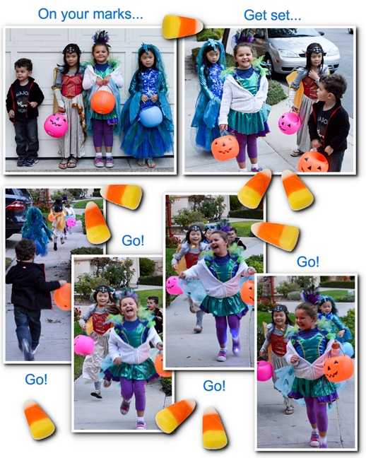 Halloween2012-000001