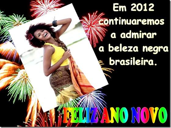 ano novo - negras 01