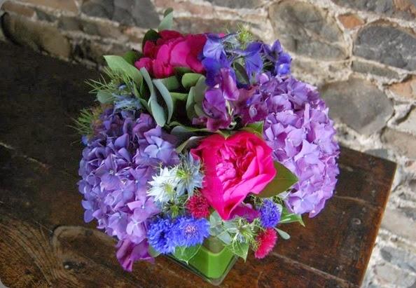 1004748_650873151593152_1736294861_n mood flowers