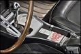 Classic-Car-Study-12