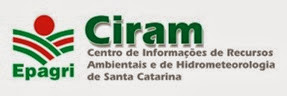 logo epagri_ciram