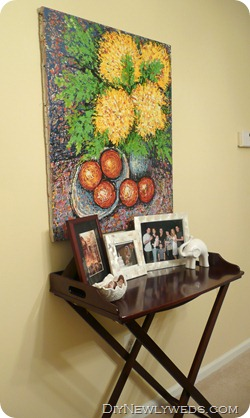 dining-room-tray-table