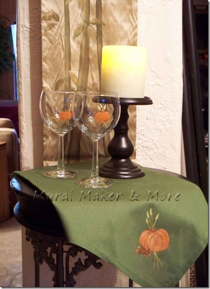 painted-Fall-napkin-8