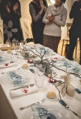 tavola-natalizia-nordica