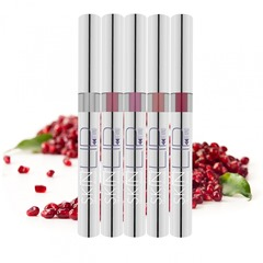 Miracle Skin Transformer Lip Rewind_All Colors