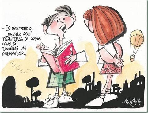 MING-Libros