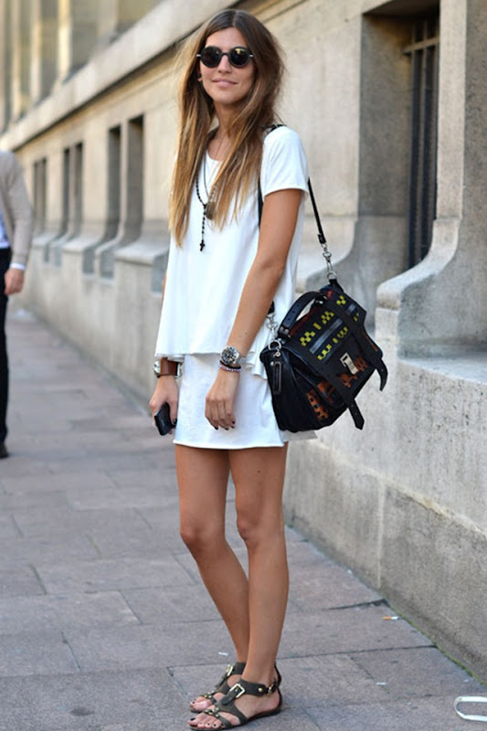 all-white-ensemble
