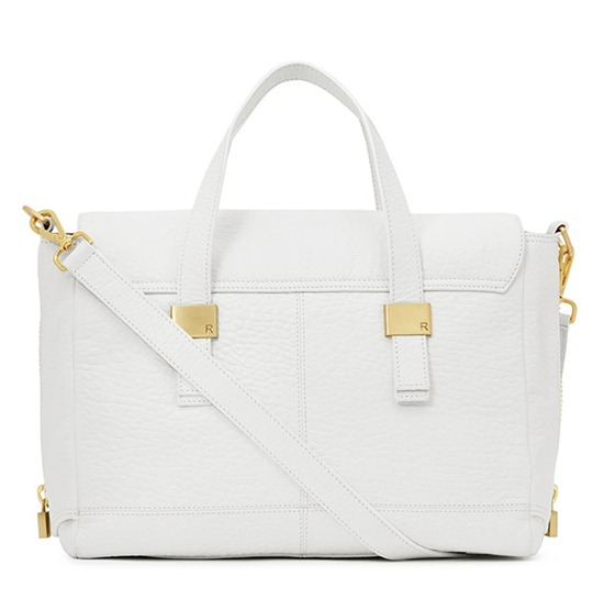 reiss-white-leather-bag-2