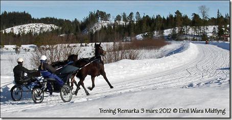 2012-trening-3mars_05