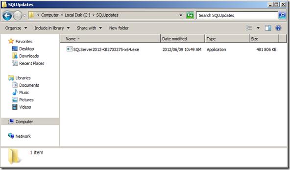 Updates_Directory