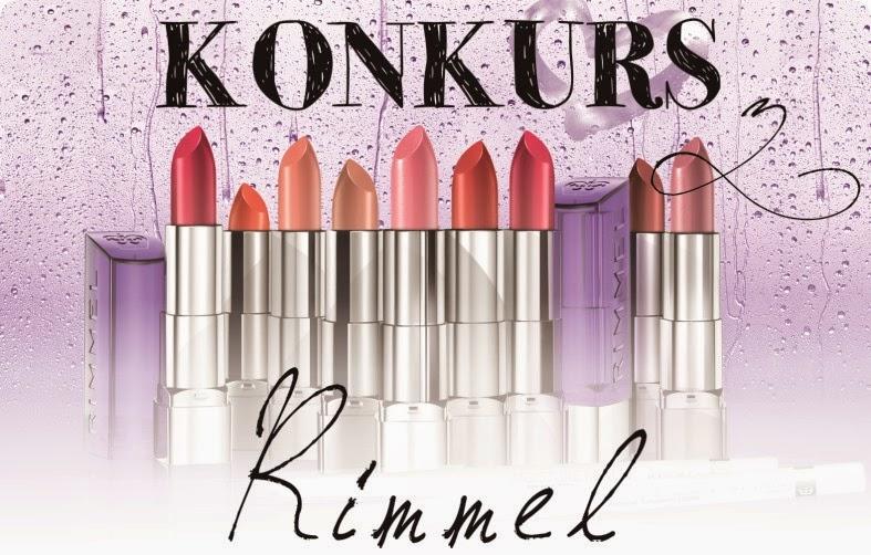 Moisture_Renew_Lipstick_&_Lip_Liner_R_ISO39L