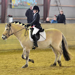 Ponyklubben 16.03.2013 597.jpg