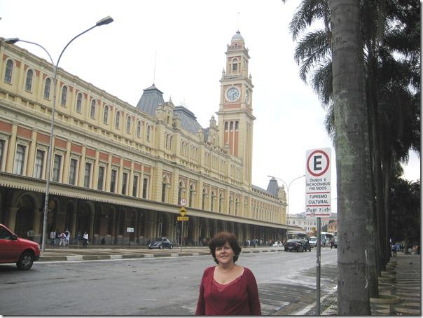 2008  - São Paulo 038