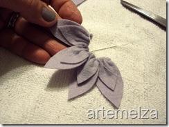 artemelza - flor 2 em 1-7