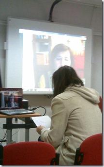 sessão skype 8º_Sara