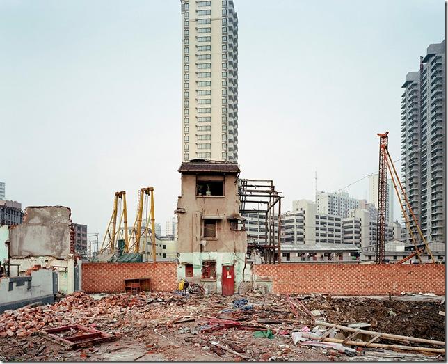 Edward Burtynsky-CHINA_UBR_08_04