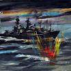 Морской бой-1.jpg
