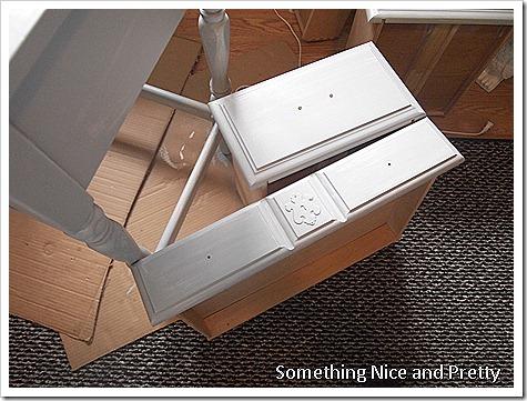 dumpster desk 002