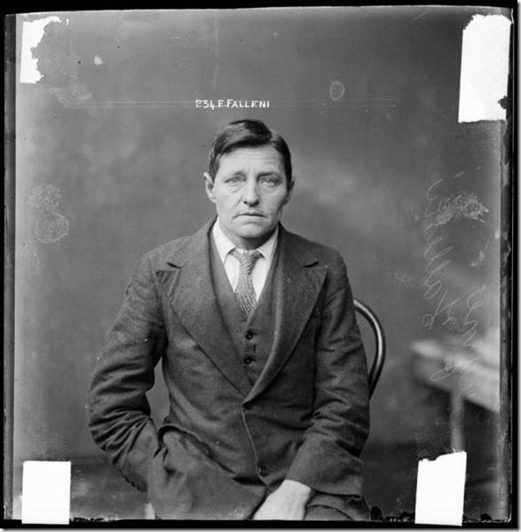 mugshots-1920s-1