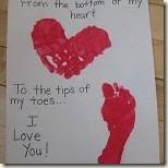 Kids-Valentines-150x150